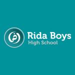 boys-service-logo