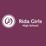 girls-service-logo