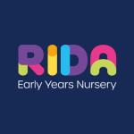nursery-service-logo